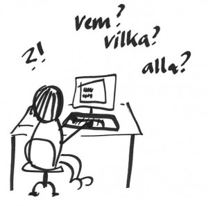 vilka_text_bildval