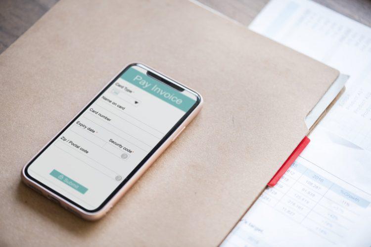 eIDAS - flexiblare med utländska e-legitimationer